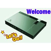 China LED PROJECTOR HD DIGITAL PROJECTOR WITH TV,USB,VGA,HDMI SUPPORT 1080P on sale