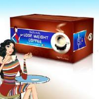 Quality 100% Herbal Weight Loss Formula, Natural Lose Weight Coffee, No Side Effect and Rebound 129 wholesale