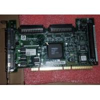 China Adaptec 39160 Dual Channel Ultra 160 SCSI Controller on sale