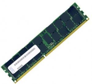 Quality 46C0599 IBM Server Ram 16GB 2RX4 , CL9-ECC IBM DDR3 Ram1333MH VLP RDIMM wholesale