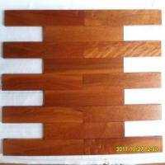 Quality Taun Hardwood Flooring/Hardwood (ET-1) wholesale