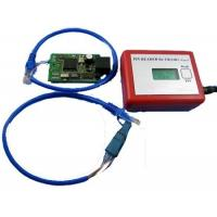 Quality PIN READER for Chrysler wholesale