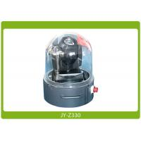 Quality JY-Z330 Igloo Outdoor Moving Light Enclosure ЗАЩИТНЫЙ КУПОЛ  for Theme Park wholesale