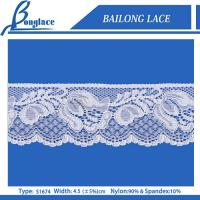 China Lace trims for women lace underwear on sale