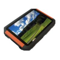 China 2.4 TFT touch screen 1GB MP3 / MP4 / MP5 Player games with camera WES-5240 on sale
