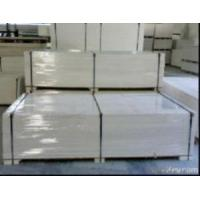 Quality Magnesium Oxide Board wholesale