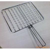 Cheap Barbecue grill mesh for sale