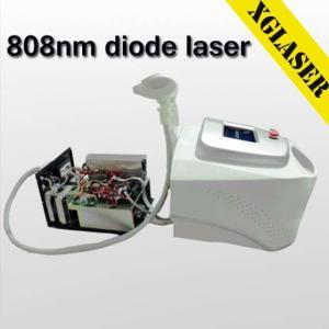Quality 2015 high power laser diode epilator XG-P1 wholesale