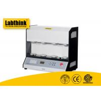 Quality Labthink Flex Durability Tester / Flex Testing System For Flexible Barrier Materials wholesale