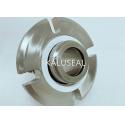 KL-5615 Metal Bellow 24mm Single Cartridge Seal Replace John Crane 5615 for sale