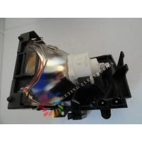 Quality Bare INFOCUS Projector Lamp SP-LAMP-016 / DT00681 With Housing wholesale