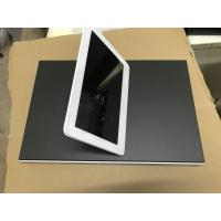 Quality High Resolution Videoconferencing Equipment Cisco Video Conference Camera Attached wholesale
