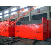 Buy cheap 10000-300000m3/year AAC Block Making Machine from wholesalers