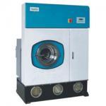 Quality dry clean machine&laundry machine wholesale