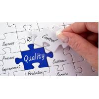 Quality Trusted Advisor Helping Smes Buying In Chinese Sourcing Agent wholesale