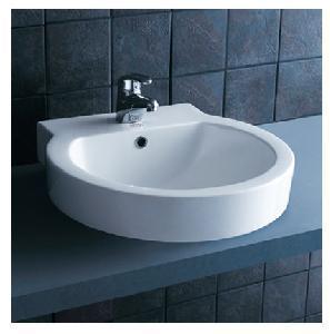 Quality Ceramic Wash Basin (MY-3056) wholesale