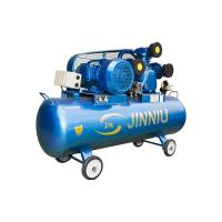 Quality 100 gallon air compressor for Packaging and packaging materials manufacturing Species Diversity, Factory Direct, wholesale