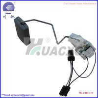 Buy cheap Wenzhou Russia spare parts fuel pump tank float lada  product