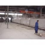 Quality AAC Line,Aerated block machine line,light weight block machine wholesale