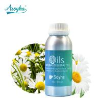 Quality Organic Roman Aromatherapy Essential Oils With Chamomile Material wholesale