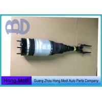 Quality C2C41354 Air Suspension Shocks / Air Suspension System For Jaguar XJ60 wholesale