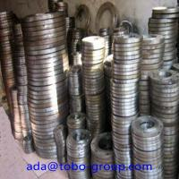 "Quality 10"" 150LB Long Weld Neck Forged Steel Flanges A105 ANSI ANSI B16.5 wholesale"