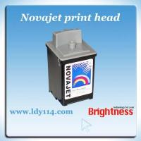 Quality Cartridge for Indoor Printer wholesale
