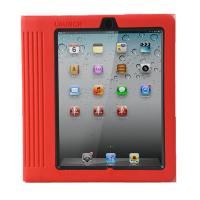 Quality Launch X431 Diagnostic Scanner Auto Diag Scanner For IPAD And IPHONE wholesale