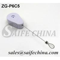 Quality Burglar-proof Cable | SAIFECHINA wholesale