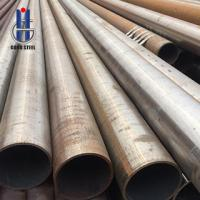 Quality Alloy steel tube/ pipe-Steel tube, 1mm-120mm,	A333-1.6 wholesale