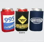 Quality Promotional Cheap Custom Logo desktop can cooler wholesale