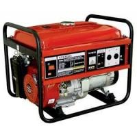 Buy cheap Gasoline Power Generator product