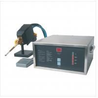Quality annealing Small heat induction machine , 6KW Induction Melting Equipment wholesale