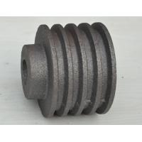 Quality Cast iron products wholesale
