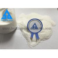 Bodybuilding Lidocaine Legal Anabolic Steroids For Pain Reduce CAS 73-78-9