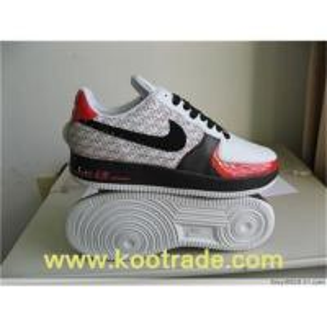 China Nike Air Jordan 23 Low on sale