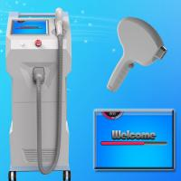 China Most effective 808nm 5w laser diode highest quality and result for hair removal on sale
