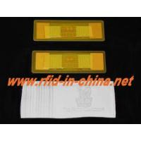 Cheap RFID Laundry Tag for sale