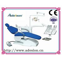 Quality (ADELSON)ADS-8700 wholesale