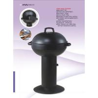 Quality Party Disposable Instant Charcoal Barbecue BBQ Grill wholesale