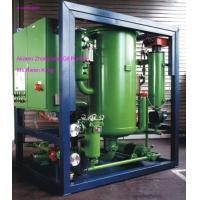 Quality ZYD Ultra-high Voltage Insulating Oil Purifier machine wholesale