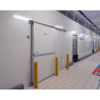 Buy cheap Hotel Cold Storage Project Cold Storage Room Freezer And Cooler Dual product