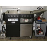 Cheap Ultrasonic cleaner AUC-100 for sale