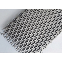 Silver 0.5-5micorn Platinum Coated Titanium Electrodes For Salt Chlorinator for sale