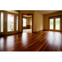 Quality Oak FSC Engineered Flooring wholesale