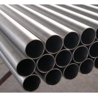 11/2'' Carbon cold drawn Steel Pipe DIN