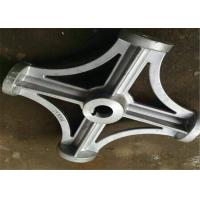 Quality Surface Polishing Casting Small Aluminum Parts , Household CNC Machine Parts wholesale