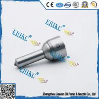 China fuel nozzle c7 high pressure fog nozzle and injector nozzle on sale