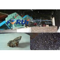 Buy cheap lead ore separator, lead concentrator, lead jig separator from wholesalers