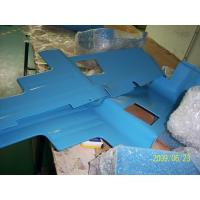 Quality Hardware Machines Thick Gauge Thermoforming With Vacuum Forming Plastic Sheets wholesale
